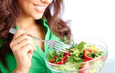 ye_girl_eating_a_salad.png