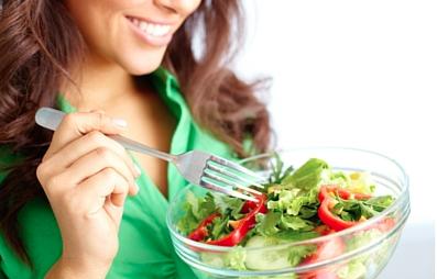 ye_girl_eating_a_salad.png