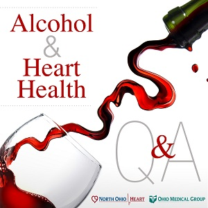 https://i0.wp.com/cdn2.hubspot.net/hub/52080/file-20171136-jpg/images/alcohol-faqs-for-heart-health.jpg
