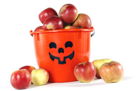 https://i0.wp.com/cdn2.hubspot.net/hub/52080/file-26014986-jpg/images/heart-healthy-halloween-tre.jpg