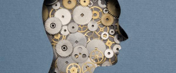 psychology-conversion