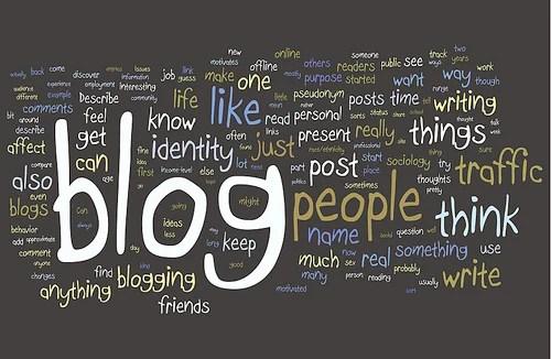 Image result for blogs