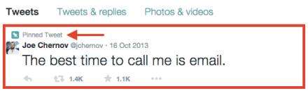 pinned-tweet-example