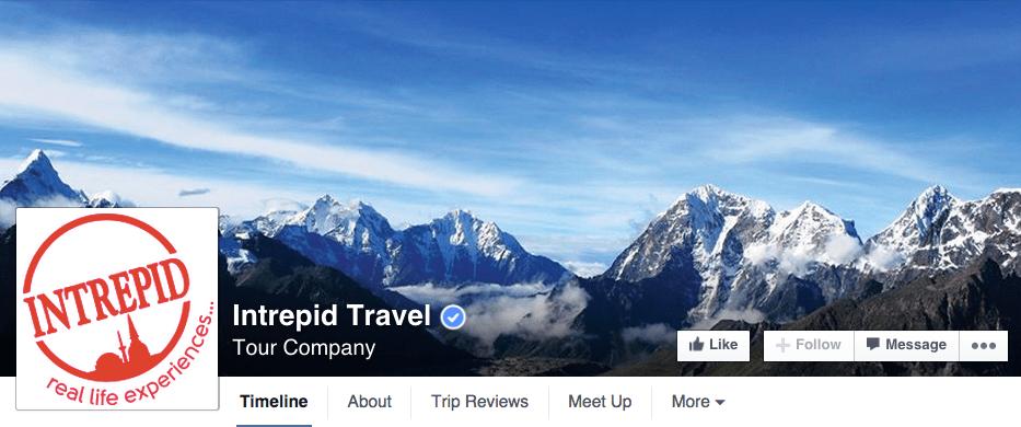 intrepid-facebook-page