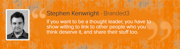 Stephen_Kenwright_Quote