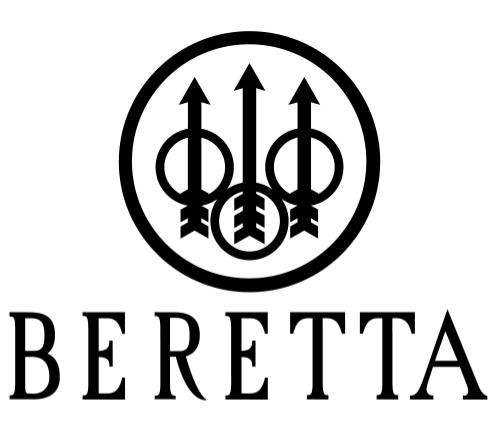 World-Famous Manufacturer Beretta Uses HubSpot Marketing