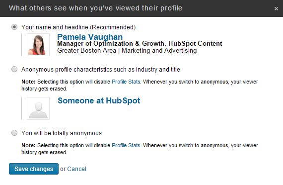 linkedin-what-others-see