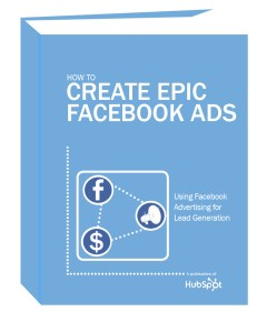 how-to-create-epic-facebook-ads-1
