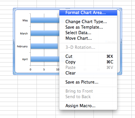 excel_visual_settings