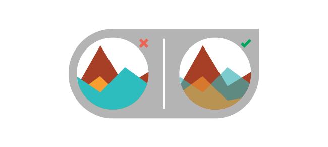 chart_tip4