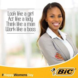 bic-womens-day.jpg