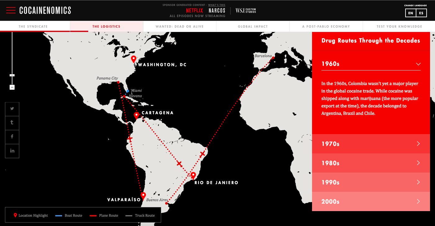 cocainenomics-global.png