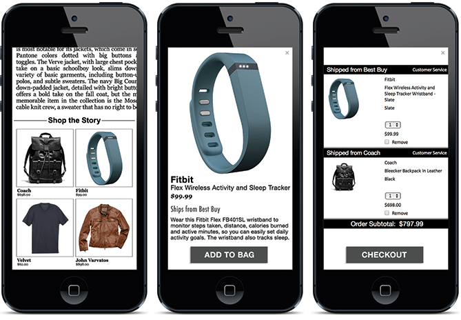 shoppable-mobile-ad.png