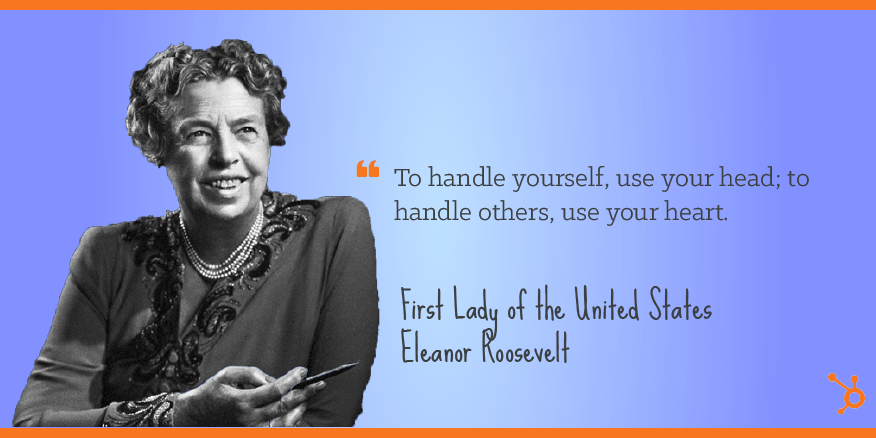 eleanor-roosevelt-quote.png