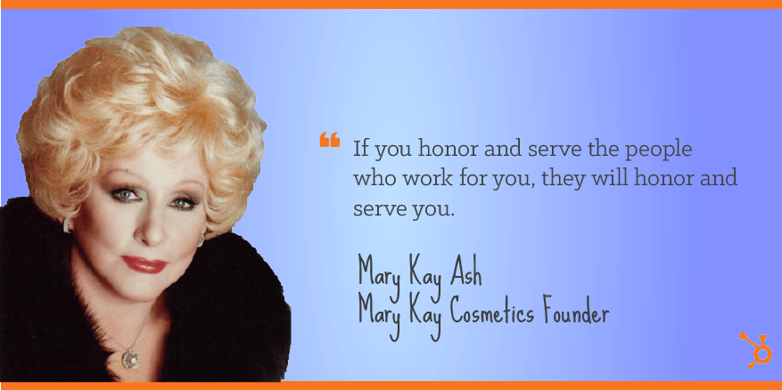 mary-kay-quote.png