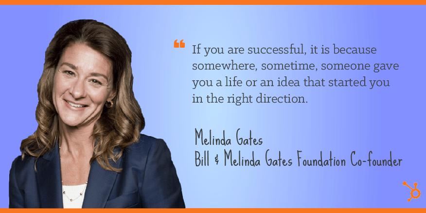 melinda-gates-quote.png