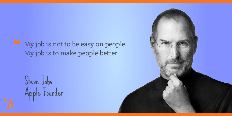 steve-jobs-quote.png