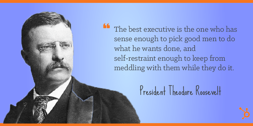 theodore-roosevelt-quote.png
