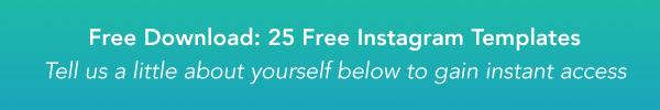 25-Free-Insta-Templates-1