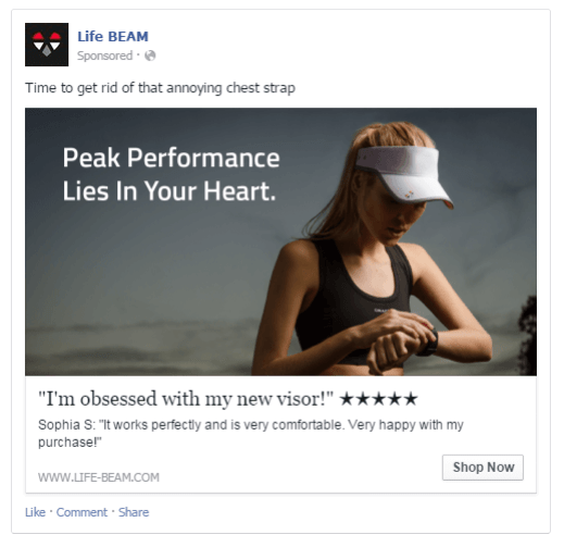 Life_BEAM_Facebook_ad.png