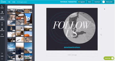 canva-hubspot-visual-design-templates.png