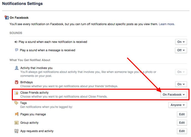 facebook-notifications-settings.png