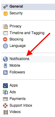 facebook-notifications.png
