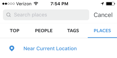 places-near-current-location.png