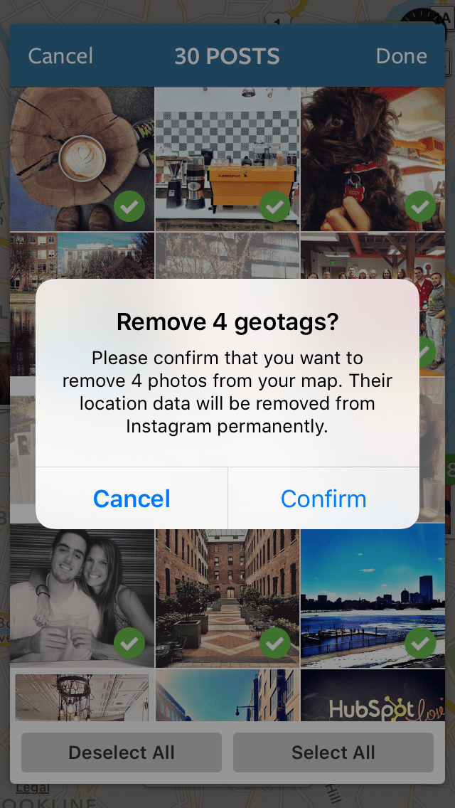 remove-geotags-confirmation.png