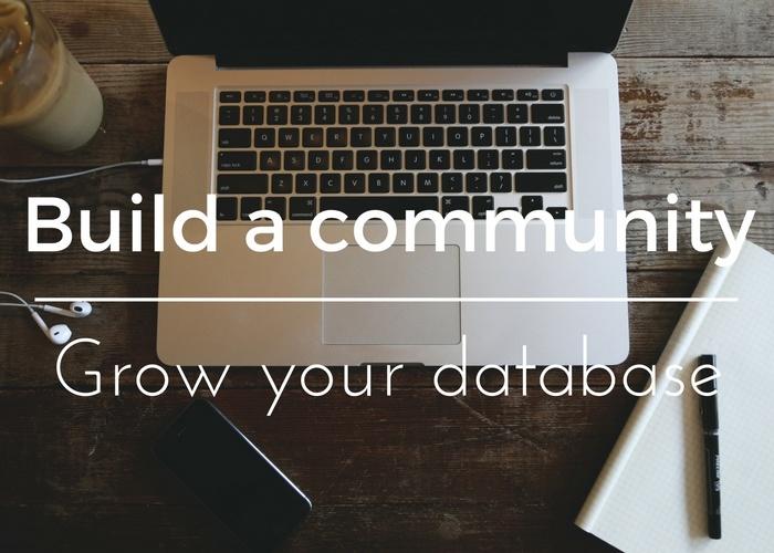 Build_a_Community_2.jpg