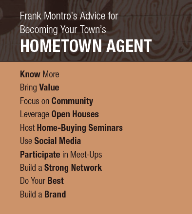 Frank_Montro_tips_to_be_a_hometown_agent.png