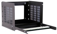 Great Lakes Case & Cabinet: Wall Mount Boxes, Racks And ...