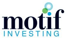 Motif Investing