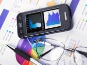 mobile_finance2