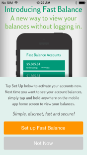 Mobile_Deposit_and_Fast_Balance_Promotions_2