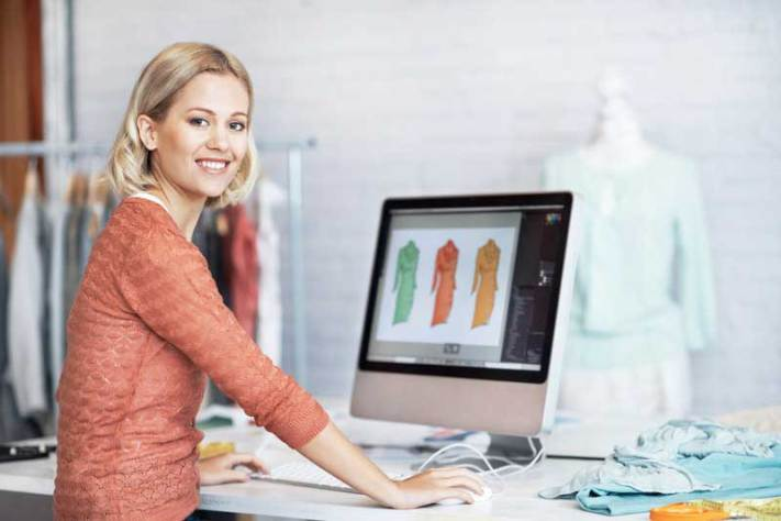 5 Time-Saving Tips for Ecommerce Web Store Owners