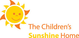 Image result for sunshine home hospice