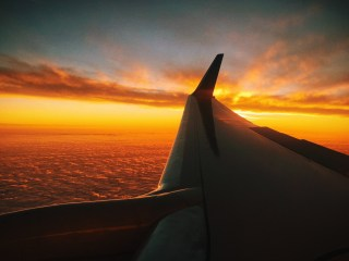 The importance of training in aerospace