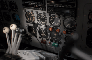 3 Ways to Improve Aircraft Design and Production