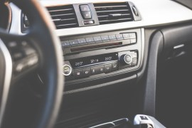 Talking points in the automotive sector