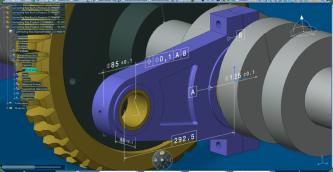 CATIA 3D Master