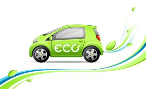 eco-hybride