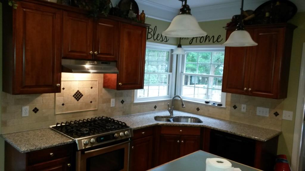 Granite Countertops Charlotte NC  Granite Countertops Sale
