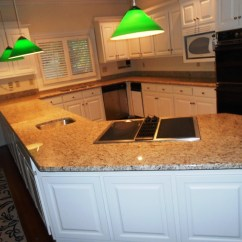 Kitchen Cabinets Charlotte Nc Personalized Gifts Giallo Ornamental 4 25 13 Dscn9819