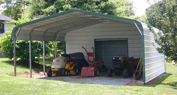 A Sheds And Carports Home Plans With Wrap Around Porch