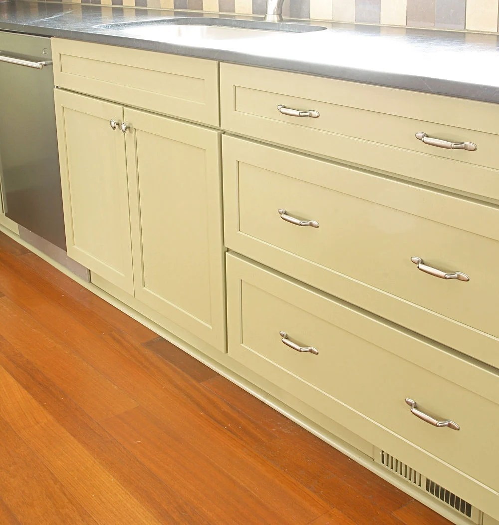 kitchen cabinets syracuse ny hardware for and drawers used trekkerboy installation remodeling company cny