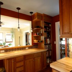 Kitchen Cabinets Syracuse Ny Faucet Review Makeover   Syracuse,