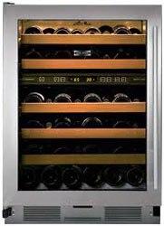 SubZero vs U-Line Undercounter Wine Coolers (Prices ...