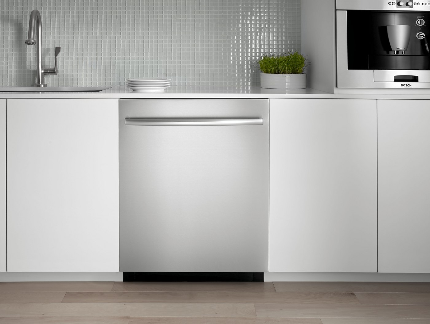 American Style Vs European Style Dishwashers (reviews
