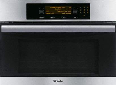 The Four Best Speed Ovens ReviewsRatingsPrices